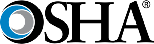 The OSHA Logo