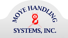 Hoist Depot Mi5frSAJQEMO5GP0AlL9TYXRooye Handling System Logo